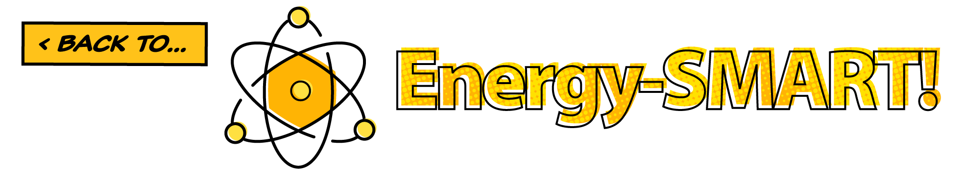 Back to… Energy-SMART!
